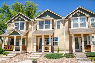 814 Apex Drive B Fort Collins, CO 80525 - Image 1