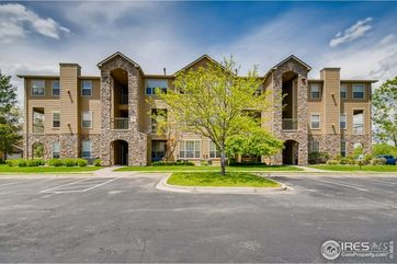 5620 Fossil Creek Parkway #4305 Fort Collins, CO 80525 - Image 1