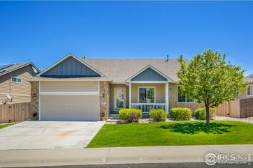 401 Fossil Drive Johnstown, CO 80534 - Image 1