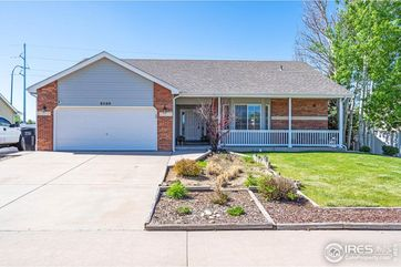6288 W 3rd St Rd Greeley, CO 80634 - Image 1