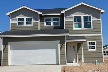 324 Pony Express Trail Ault, CO 80610 - Image 1
