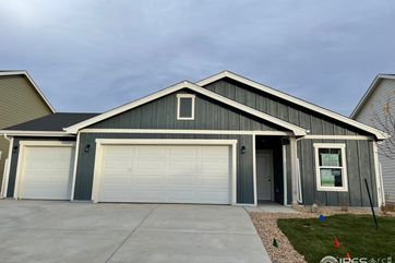 294 Pony Express Trail Ault, CO 80610 - Image