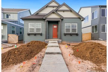 5613 Stone Fly Drive Timnath, CO 80547 - Image 1