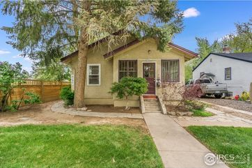 512 S Loomis Avenue Fort Collins, CO 80521 - Image 1