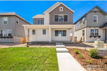 5673 Stone Fly Drive Timnath, CO 80547 - Image 1