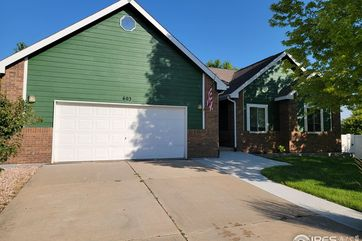 603 62nd Ave Ct Greeley, CO 80634 - Image 1