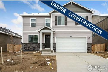 1236 Lily Mountain Road Severance, CO 80550 - Image 1