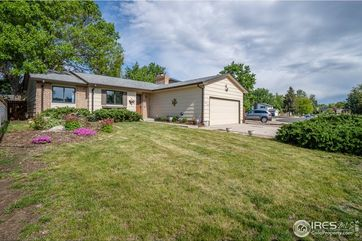 610 Parkview Mountain Drive Windsor, CO 80550 - Image 1