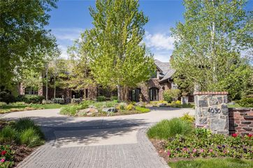 4030 E Forbes Court Greenwood Village, CO 80121 - Image 1