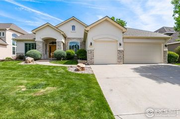 1430 Hiwan Court Fort Collins, CO 80525 - Image 1