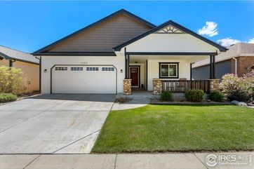 2509 Maple Hill Drive Fort Collins, CO 80524 - Image 1