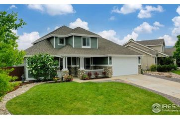 1603 Greengate Drive Fort Collins, CO 80526 - Image 1