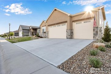 6191 Crooked Stick Drive Windsor, CO 80550 - Image 1