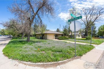 1024 Sunset Avenue Fort Collins, CO 80521 - Image 1
