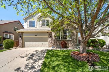 1422 Red Mountain Drive Longmont, CO 80504 - Image 1