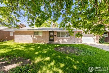 1044 Briarwood Road Fort Collins, CO 80521 - Image 1