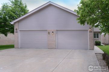 1632 Northbrook Court Fort Collins, CO 80526 - Image 1