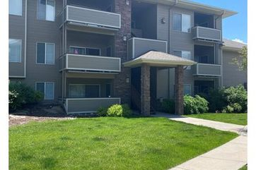 4545 Wheaton Drive H-210 Fort Collins, CO 80525 - Image 1