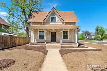 1403 8th Street Greeley, CO 80631 - Image 1
