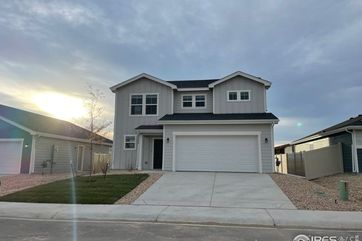227 Pony Express Trail Ault, CO 80610 - Image 1