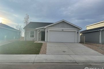205 Pony Express Trail Ault, CO 80610 - Image 1