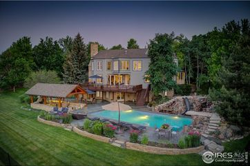 5399 Waterstone Drive Boulder, CO 80301 - Image 1