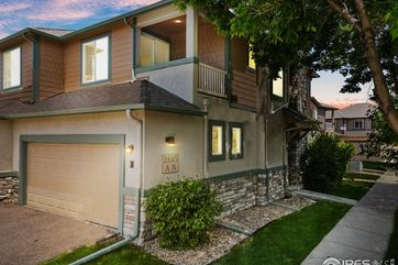 2845 Willow Tree Lane N Fort Collins, CO 80525 - Image 1