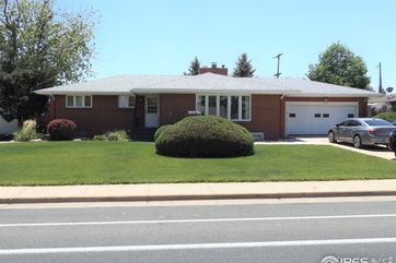 2118 13th Street Greeley, CO 80631 - Image 1