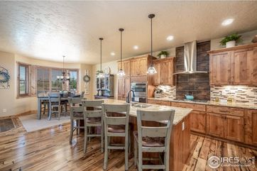 5735 Pineview Court Windsor, CO 80550 - Image 1