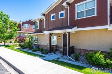 5851 Dripping Rock Lane #104 Fort Collins, CO 80528 - Image 1
