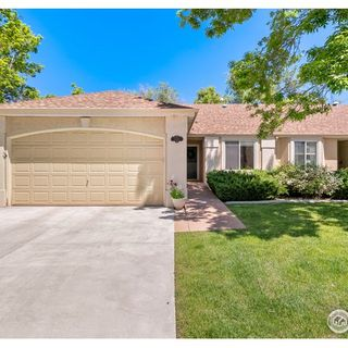 2120 Water Blossom Lane Fort Collins, CO 80526