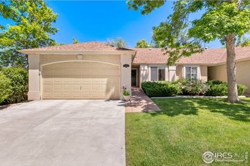 2120 Water Blossom Lane Fort Collins, CO 80526 - Image 1