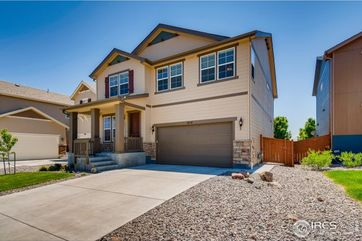614 W 170th Place Broomfield, CO 80023 - Image 1