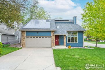 4418 Harpoon Court Fort Collins, CO 80525 - Image 1