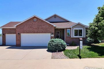 4110 30th Street Greeley, CO 80634 - Image 1
