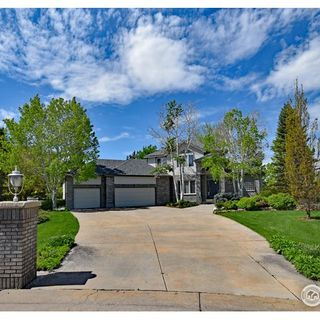 7811 Walden Circle Fort Collins, CO 80528