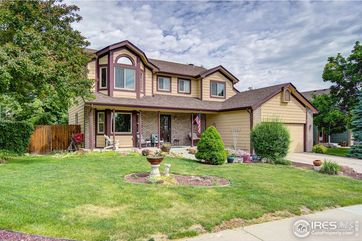 4419 Stoney Creek Drive Fort Collins, CO 80525 - Image 1