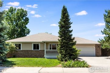 1004 Indian Trail Drive Windsor, CO 80550 - Image 1