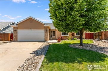 1916 Crestview Drive Johnstown, CO 80534 - Image 1