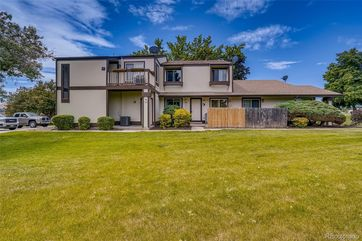 8796 Chase Drive #7 Arvada, CO 80003 - Image 1