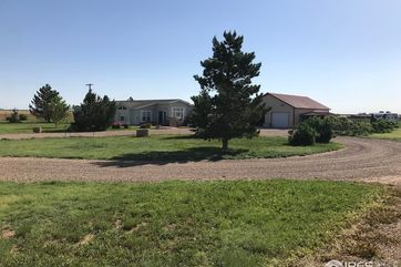 41474 County Road 33 Ault, CO 80610 - Image 1
