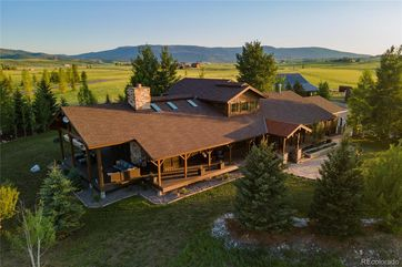 30750 County Road 14e Steamboat Springs, CO 80487 - Image 1