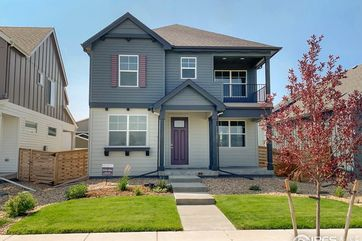 5661 Stone Fly Drive Timnath, CO 80547 - Image 1