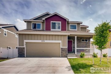 8774 16th Street Greeley, CO 80634 - Image 1
