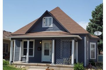 215 13th Street Greeley, CO 80631 - Image 1