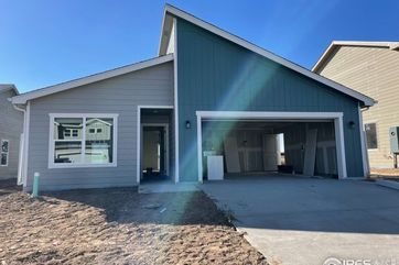 211 Pony Express Trail Ault, CO 80610 - Image 1