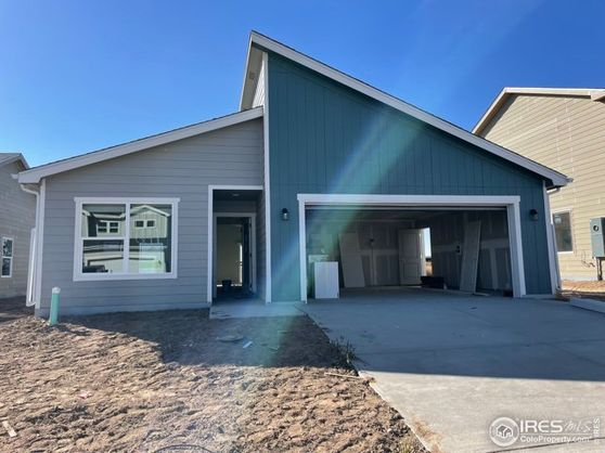 211 Pony Express Trail Ault, CO 80610