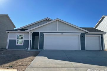 247 Pony Express Trail Ault, CO 80610 - Image 1