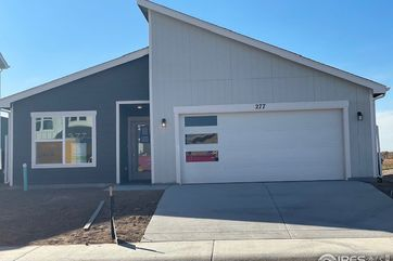277 Pony Express Trail Ault, CO 80610 - Image 1