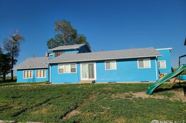 22758 Highway 14 Ault, CO 80610 - Image 1